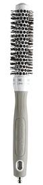 Olivia Garden Ceramic + Ion Round Thermal Brush 20mm