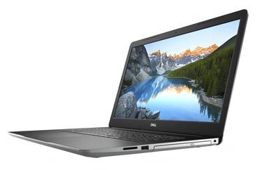 Dell Inspiron 3781 Grey i3 8GB 1TB W10H
