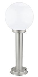 LAMPA NISIA 30206 E27 60W