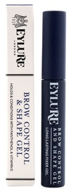 Eylure Brow Control & Shape Gel 4ml