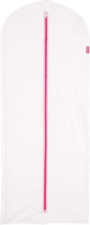 Brabantia Protective Clothes Covers XL 2PCS 60x150cm