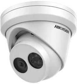 Hikvision DS-2CD2383G0-IU