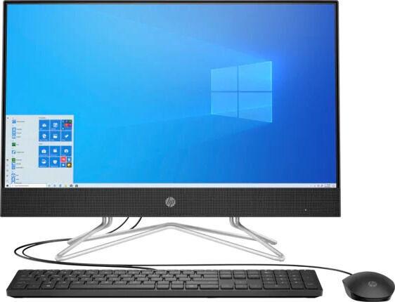 HP Pavilion AIO PC 24-df0053nw PL