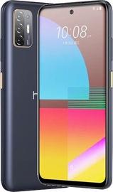 Mobilusis telefonas HTC Desire 21 Pro 5G, mėlynas, 8GB/128GB