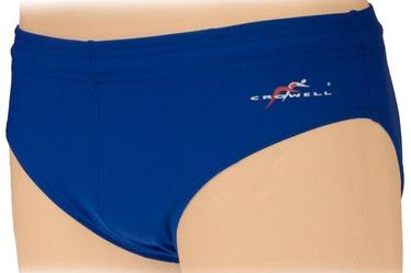Плавки Crowell Boys Swimwear 158cm