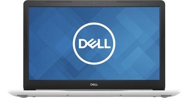 Dell Inspiron 5575 White 5575-4909|2M21T