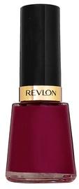 Revlon Nail Enamel 14.7ml 620