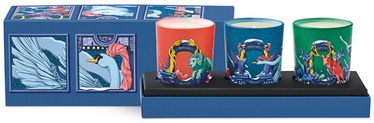 Diptyque Marvelous Beasts Giftset 210g