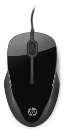 Kompiuterio pelė HP X1500 Mouse