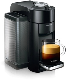 Капсульная кофемашина De'Longhi Nespresso Vertuo
