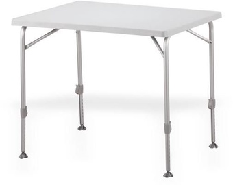 Westfield Table SmartStar 90x70cm