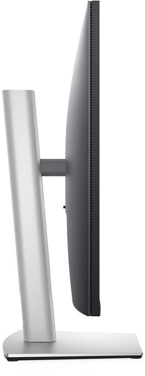 """Monitorius Dell P3221D, 32"""", 5 ms"""