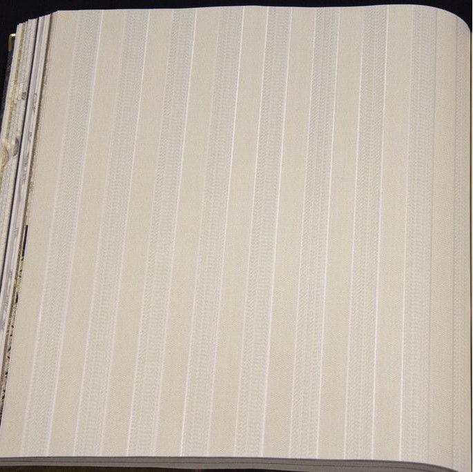 Viniliniai tapetai, Limonta, Tessuti, 27781