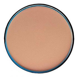 Artdeco Sun Protection Powder Foundation Refill SPF50 9.5g 50