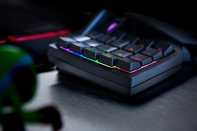 Razer Tartarus V2 Gaming Keypad