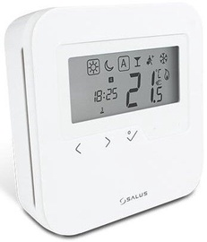 Salus Controls HTRP230 Thermostat