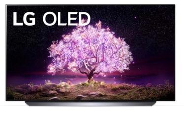 """Televizorius LG, OLED, 48 """""""