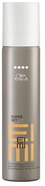 Wella Eimi Super Set Hairspray 500ml