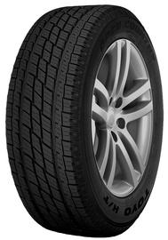 Žieminė automobilio padanga Toyo Tires Open Country H/T WO, 265/70 R16 112 H