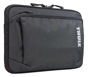 Сумка для ноутбука Thule Subterra Sleeve 11, черный, 11″