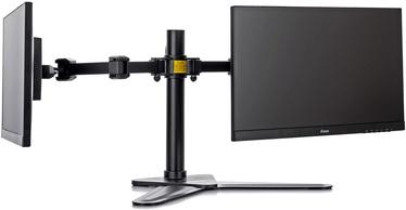 """Televizoriaus laikiklis Iiyama Mount For LCD 10 - 30"""" DS1002D-B1"""