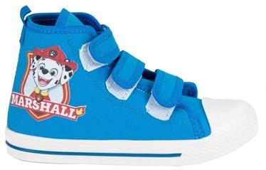 Czasnabuty Sneakers 54195 Blue 31