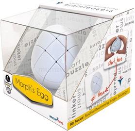 Recent Toys Morphs Egg