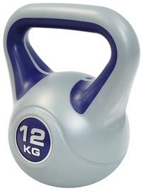 ProFit Bell Kettle Dumbbell 12kg