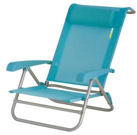 EuroTrail Acapulco Chair Blue