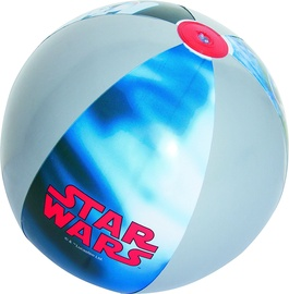 Bestway Star Wars Beach Ball 61cm 91204