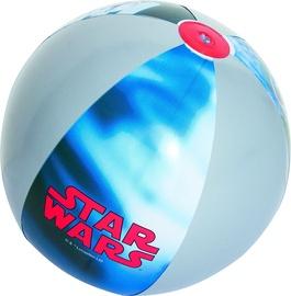 Bestway Star Wars Beach Ball 61cm 91204