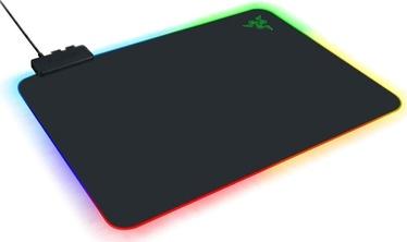 Коврик для мыши Razer Firefly V2 RGB Mouse Pad