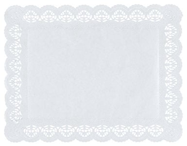 Pap Star Napkins For Cakes 36 46