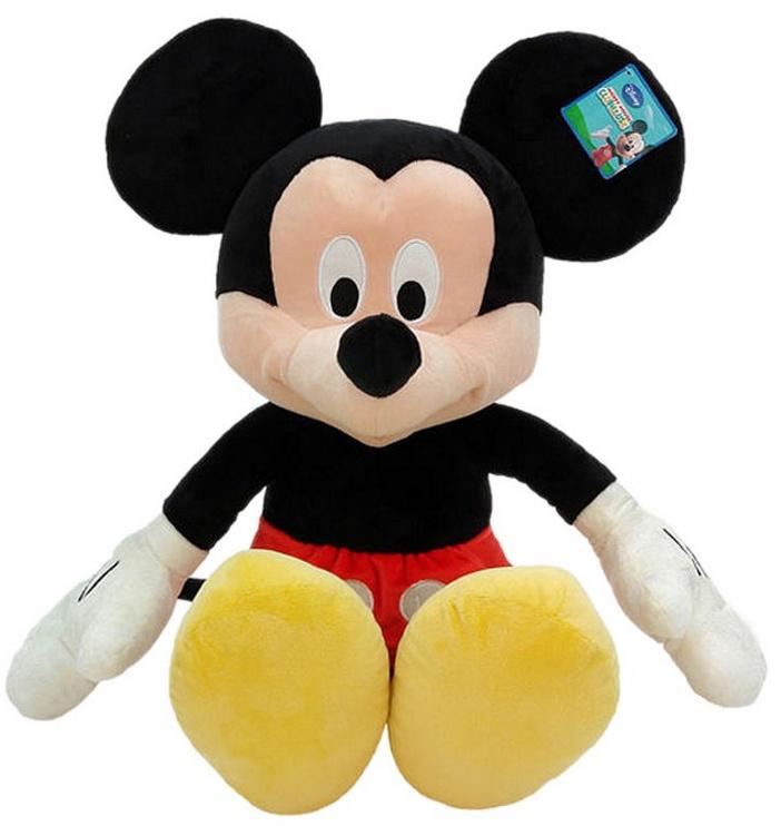Disney Mickey 800516