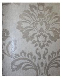Viniliniai tapetai Beige 20-710