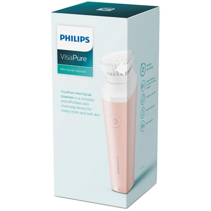Näohooldusseade Philips BSC111/06