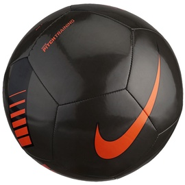 Nike Pitch Training 5 Black Orange