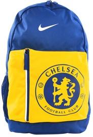 Nike Backapck CFC BKPK JUNIOR BA5525 495