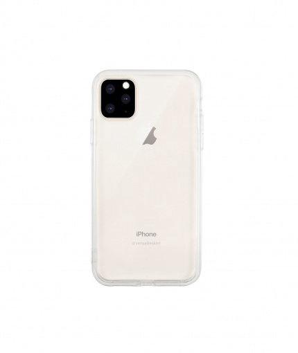 Skaidri Nugarėlė Iphone 11 Pro Max