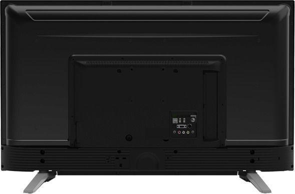 Televizorius Toshiba 55UL2B63DG