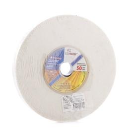 Šlifavimo diskas Luga Abraziv, 250x25x32 mm