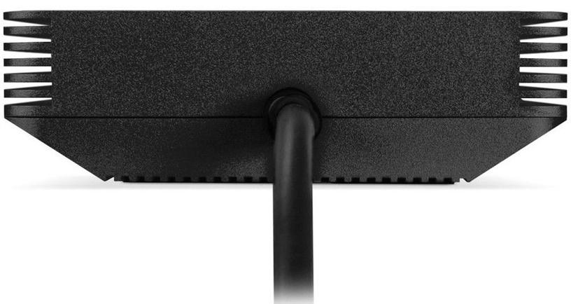 OWC Envoy Pro EX 250GB SSD Thunderbolt 3 OWCTB3ENVPRC02
