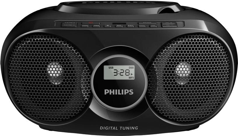 Philips Soundmachine AZ318B/12