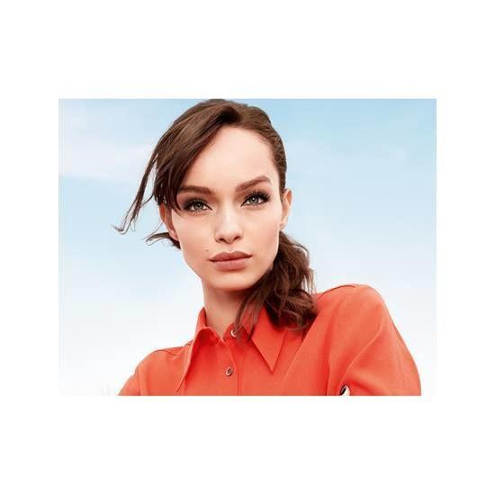 L´Oreal Paris Unlimited Mascara 7.5ml Black