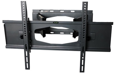 Televizoriaus laikiklis ART Holder For TV Adjustable 32-60""