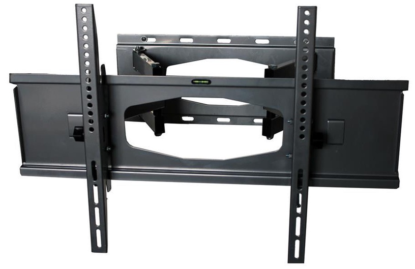 ART Holder For TV Adjustable 32-60""