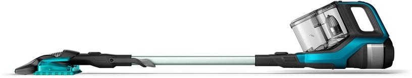 Пылесос-метла Philips SpeedPro Max Aqua FC6903/01