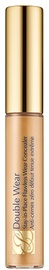 Korektors Estee Lauder Double Wear Stay-In-Place Flawless Wear 08, 7 ml