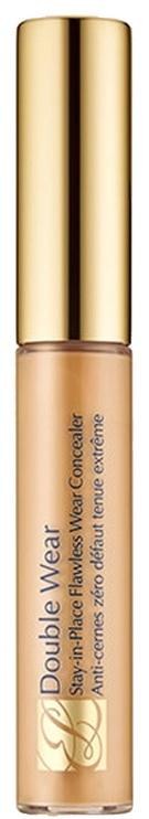 Korektors Estee Lauder Double Wear Stay-In-Place Flawless Wear 08, 7 ml