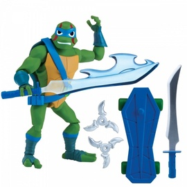 Epee Rise Of The Teenage Mutant Ninja Turtles Leonardo